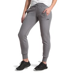 The North Face Women's Calfinated Half Dome Pants Image