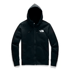 The North Face Men's Half Dome Full Zip Hoodie Image
