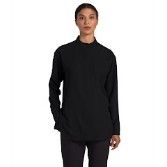 The North Face Women's Explore City BD Long-Sleeve Shirt Image