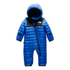 The North Face Youth Infant Thermoball Eco Bunting Image