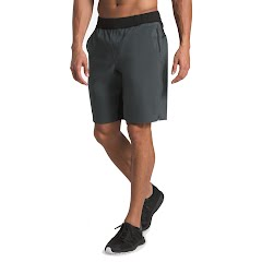 The North Face Men's Essential Shorts Image