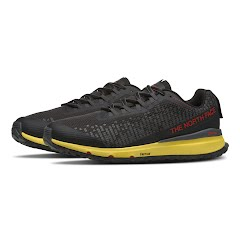 The North Face Men's Ultra Swift Futurelight Image