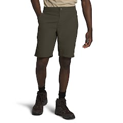 The North Face Men's Paramount Trail Short Image