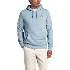 The North Face Men's Dare To Disrupt Pullover Hoodie Image