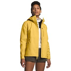 The North Face Women's Dryzzle Futurelight Jacket Image