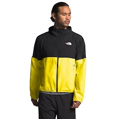 The North Face Men's Flyweight Hoodie Image