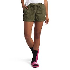 The North Face Women's Motion Pull-On Short Image