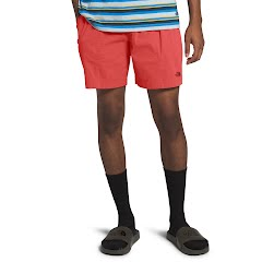 The North Face Men's Marina Pull-On Short Image