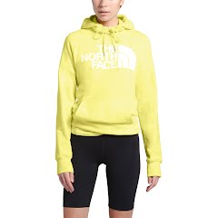 The North Face Women's Half Dome Pullover Hoodie Image