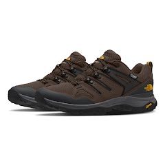 The North Face Men's Hedgehog Fastpack II WP Image