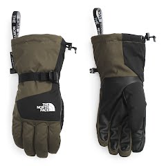 The North Face Men's Montana FUTURELIGHT Etip Glove Image