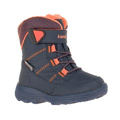 Kamik Youth Infant Stance Boot Image