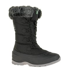 Kamik Women's Momentum2 Winter Boot Image