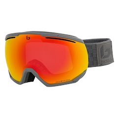Bolle Northstar Snowsports Goggle Image
