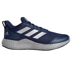 Adidas Men's Edge Gameday Shoes Image