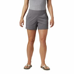 Columbia Women's Anytime Casual Short Image