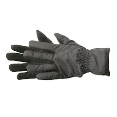 Manzella Youth Frisco TouchTip Gloves Image