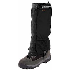 Outdoor Designs Perma eVent Gaiters Image