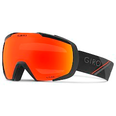 Giro Onset Snow Goggle Image