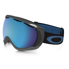 Oakley Canopy Aksel Lund Svindal Prizm Snow Goggle Image