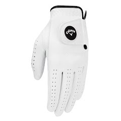Callaway OptiFlex Golf Glove Image