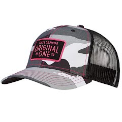 Taylor Made Women's Original One Trucker Hat Image