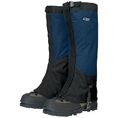 Outdoor Research Verglas Gaiters Image