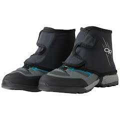 Outdoor Research Overdrive Wrap Gaiters Image