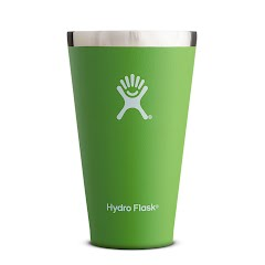 Hydro Flask 16 oz True Pint Image