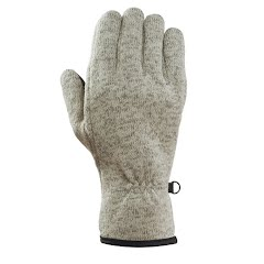 Hot Fingers Women's Touch-N-Go Glove Image