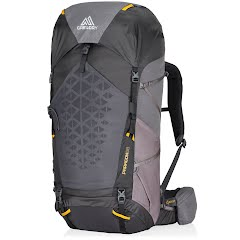 Gregory Paragon 68 Internal Frame Pack Image