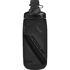 Camelbak Podium Dirt Series 21 oz Water Bottle Image