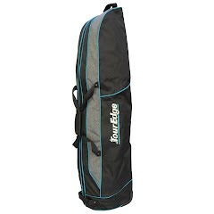 Tour Edge Premium Travel Cover Bag Image