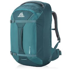 Gregory Women's Proxy 45 Travel Pack Image