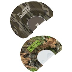 Primos Mossy Oak Mouth Turkey Yelper 2 Pack Image