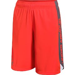 Under Armour Boy`s Youth Eliminator Short Image