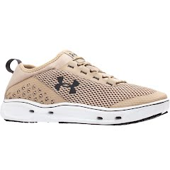 Under Armour Men`s Kilchis Wading Shoe Image