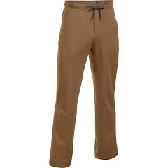 Under Armour Men`s MicroThread Fleece Waders Image