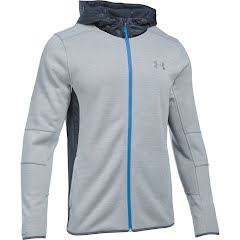 Under Armour Men's UA Storm Swacket Image