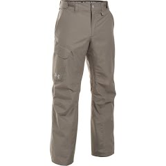Under Armour Mountain Men`s UA Storm Chutes Pant Image