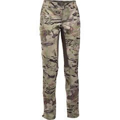 Under Armour Women`s UA Chase Pants Image