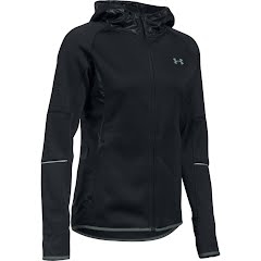 Under Armour Mountain Women's UA Swacket Image