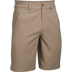 Under Armour Men`s Fish Hunter Short Image