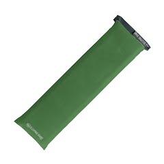 Big Agnes Sleeping Giant Pad Cover (Regular) Image