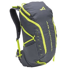 Alps Mountaineering Canyon 30 Backpack Image