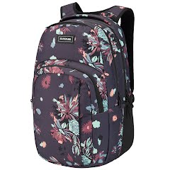 Dakine Campus L 33L Backpack Image
