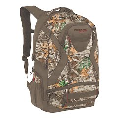Fieldline Eagle Backpack Image