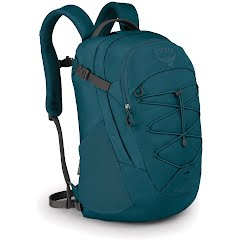 Osprey Women's Questa Pack Image