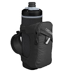 Camelbak Quick Grip Chill Handheld 17 oz Hydration Image
