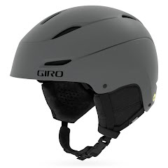 Giro Ratio MIPS Snow Helmet Image